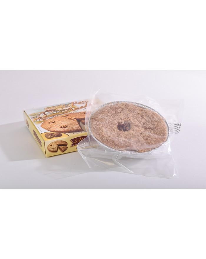 Gâteau aux noix 120g