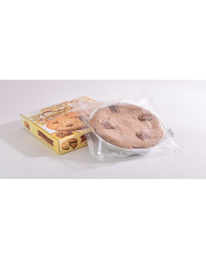 Gâteau aux noix 220g